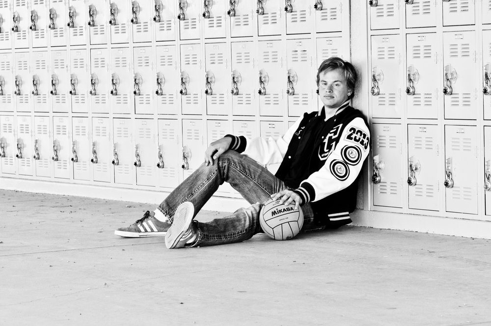 High school kid.jpg