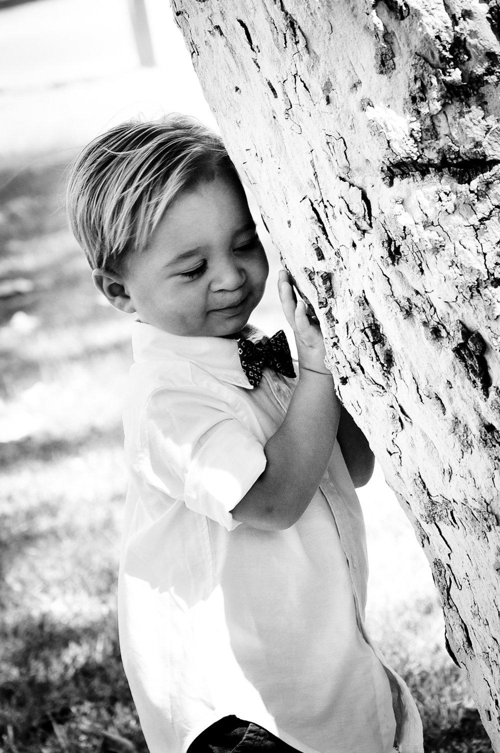 Kid by a tree.jpg