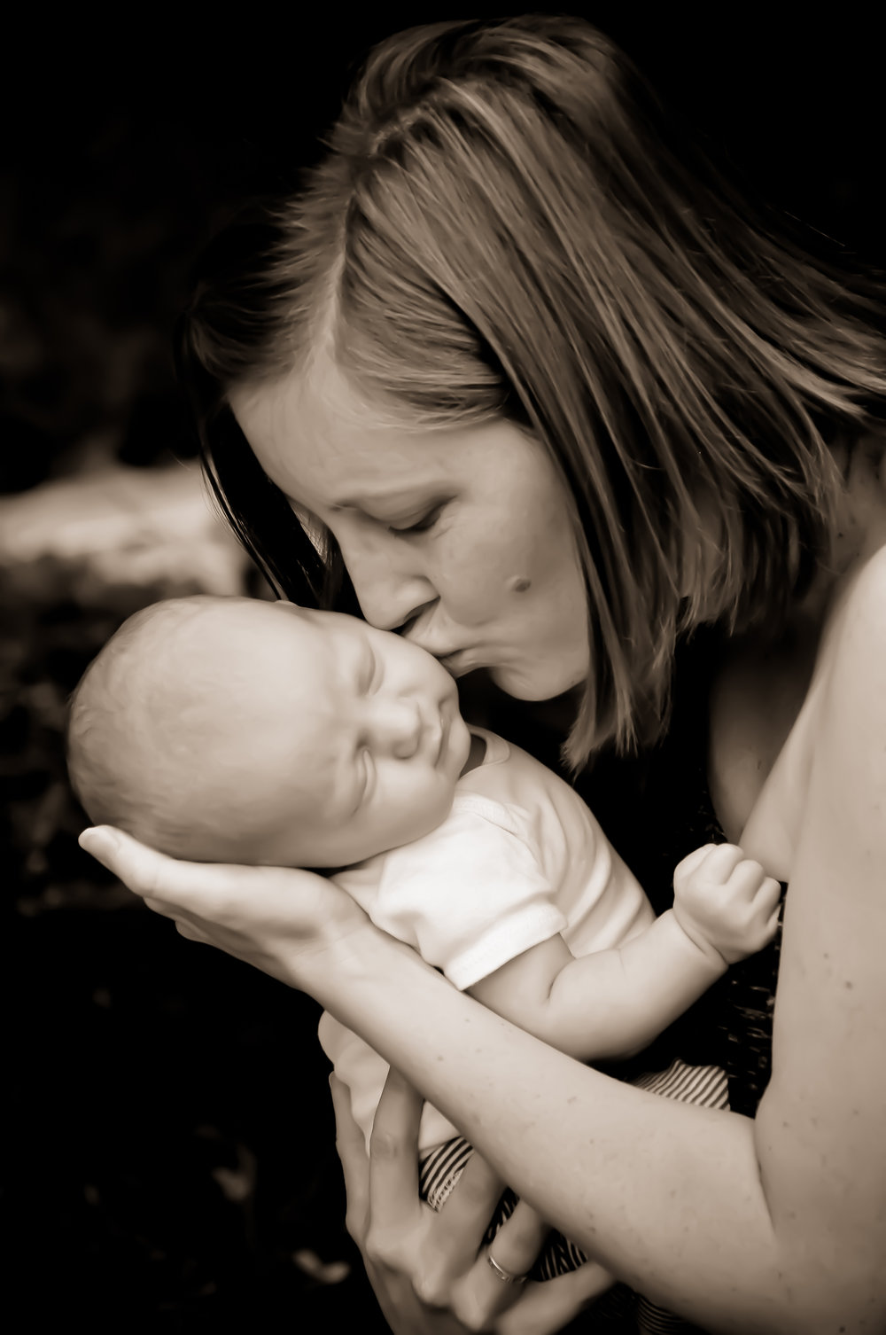 Newborn + mama.jpg