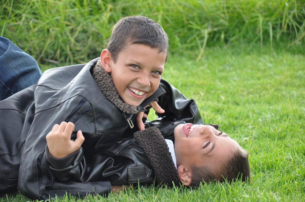 Laughing bros.JPG