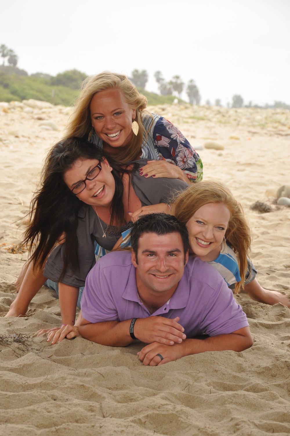 Family pyramid.jpg