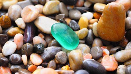 pebbles-1090536_640.jpg