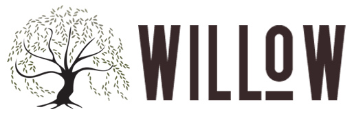 willow-logo-300.jpg