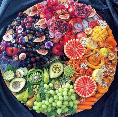 fruit-veg-rainbos.jpg