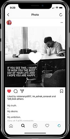 instagram-influencer.png