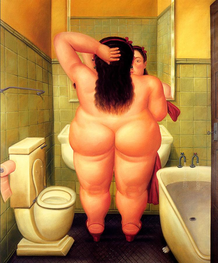 Botero.jpg