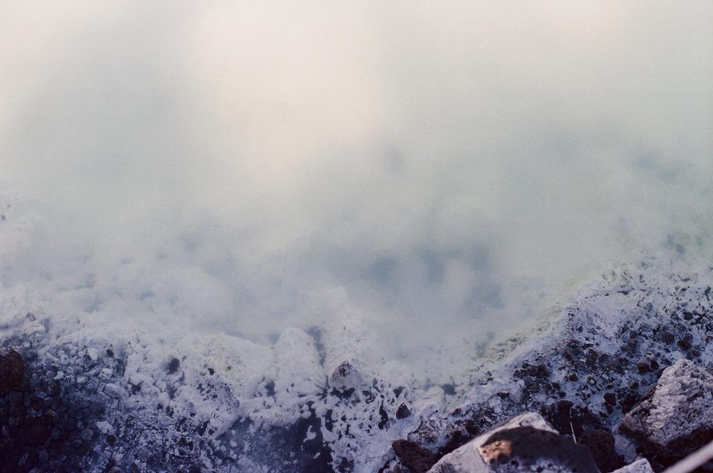 20180630_iceland-5.jpg