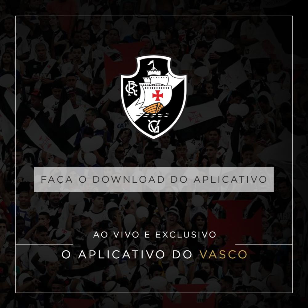 Vasco_PROMO-VISUAL-2.png