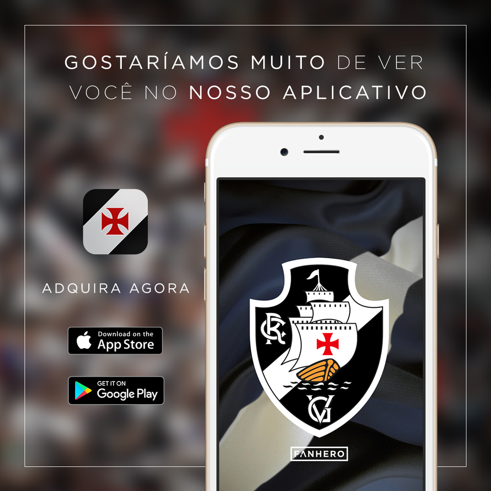 Vasco_PROMO-VISUAL-4.png