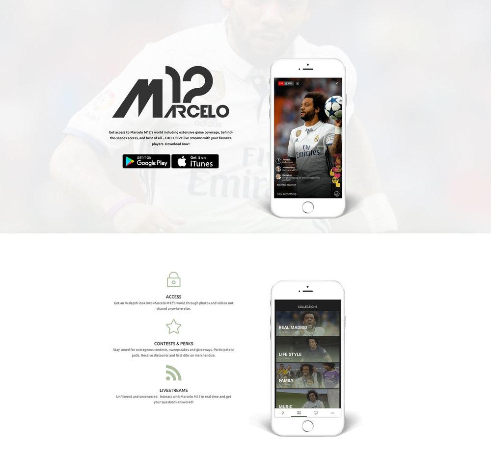 Marcelowebsite.jpg