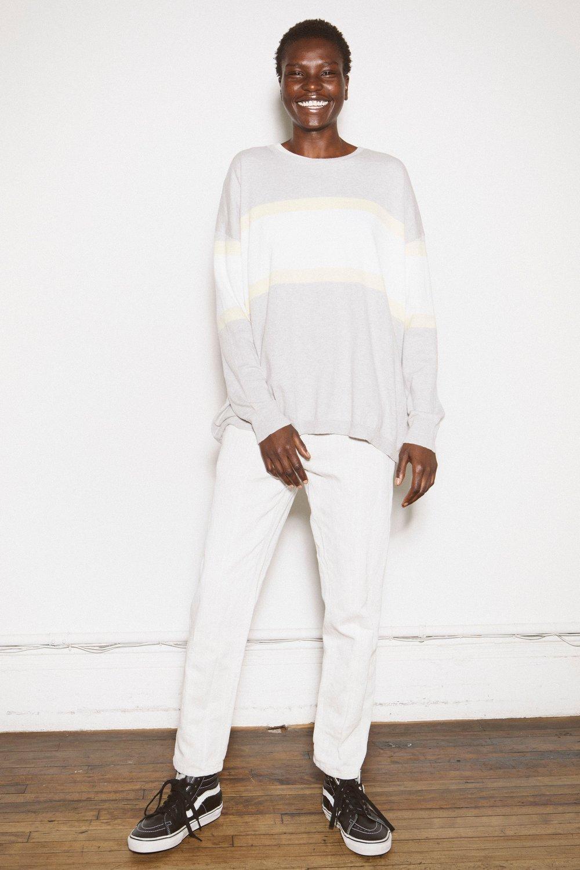 00012-6397-Vogue-SS19-PR.jpg