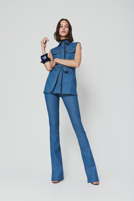 00010-victoria-victora-beckham-collection-spring-2019-ready-to-wear.jpg