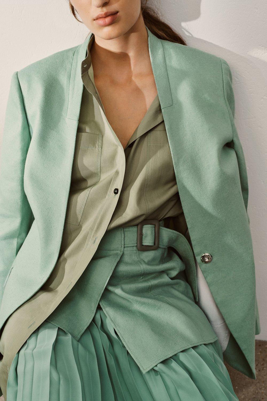 00019-joseph-spring-2019-ready-to-wear.jpg