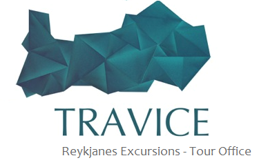 travice2.png