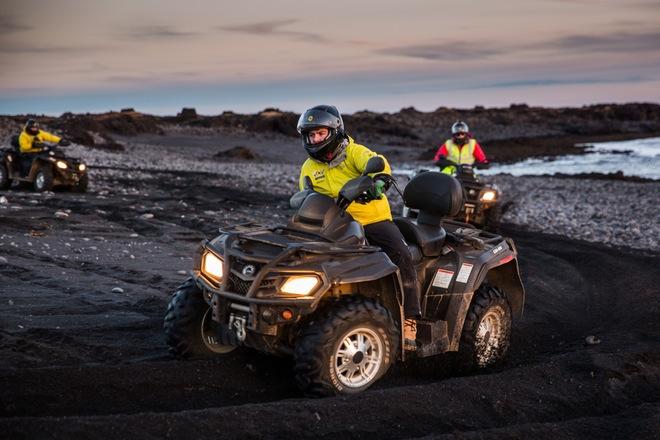 Lava-Beach-2-hour-ATV-tour1.jpg
