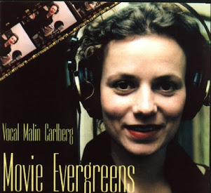Movie Evergreens.jpg