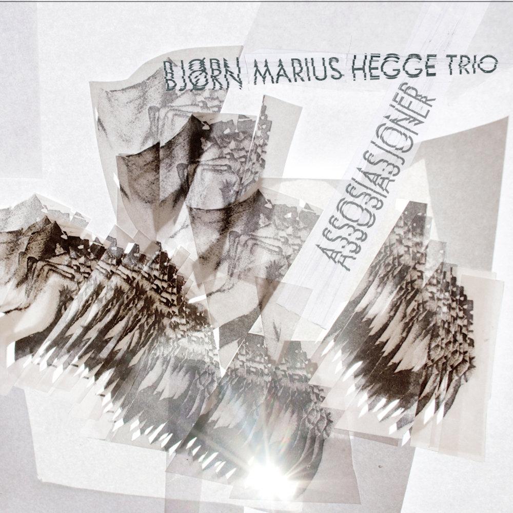 Bjørn Marius Hegge Trio - Assosiasjoner