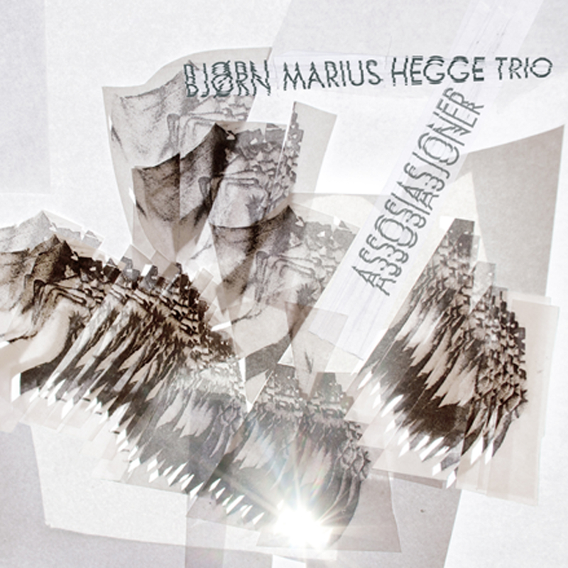 Bjørn Marius Trio front for barcode corrected.jpg