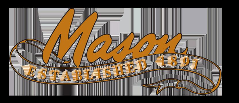 rectangle-mason.png