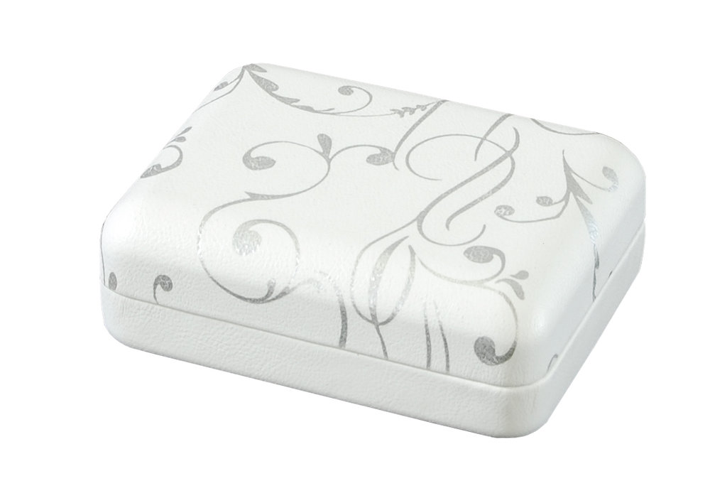 Hinged Box - White-Swirl CLOSED angled.jpg