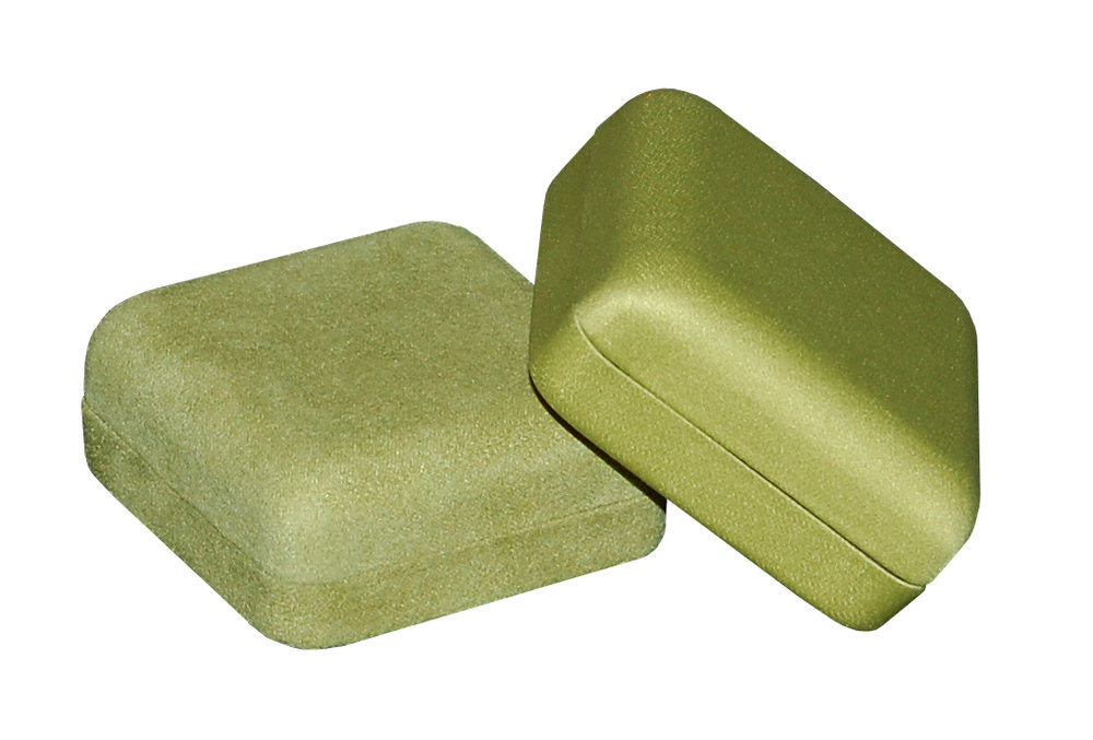 Hinged Boxes - GREEN.jpg