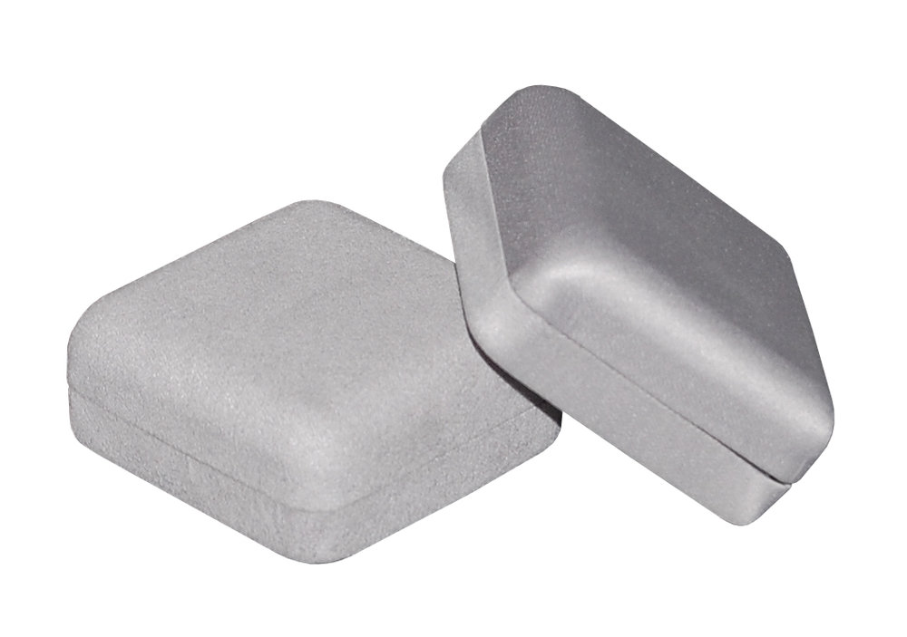 Hinged Boxes - GREY.jpg