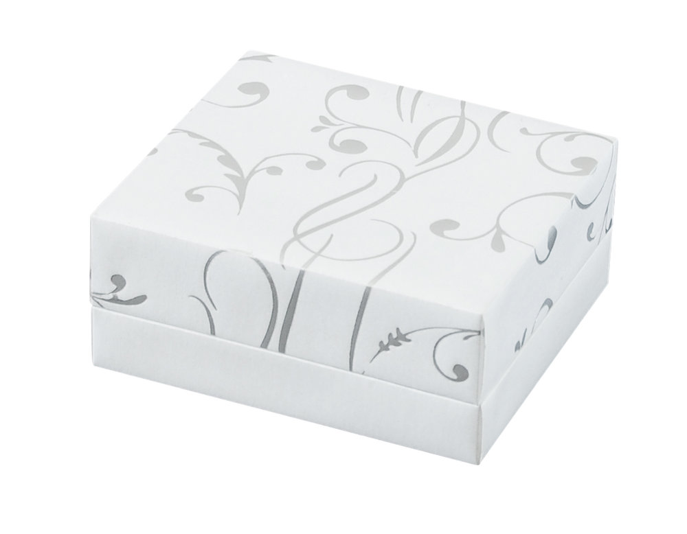 2-PC White-Swirl Box CLOSED angled.jpg