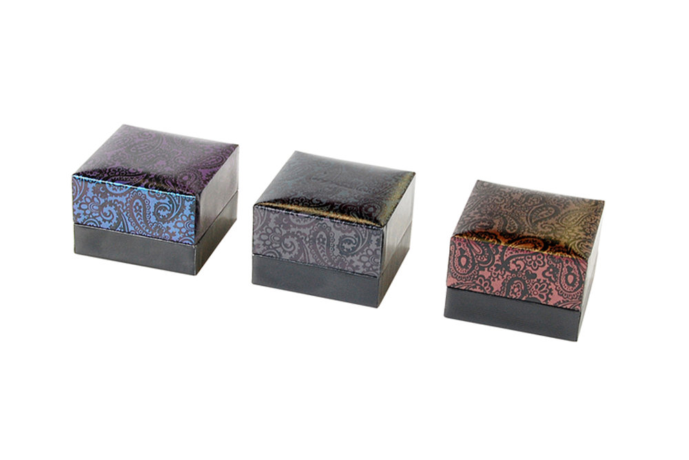 3-PAISLEY-BOXES-Group-Image.jpg