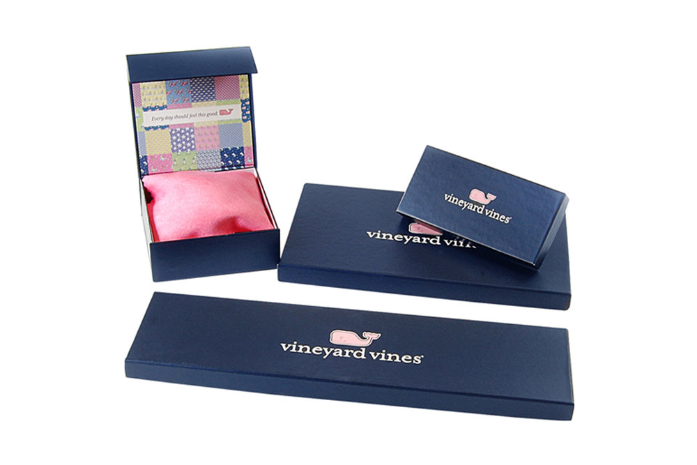 VINEYARD-VINES-Image.jpg