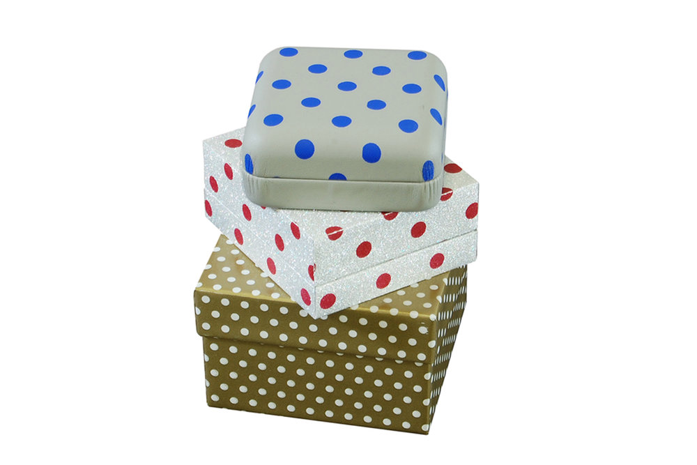 Hinged Box Group - Image 4.jpg