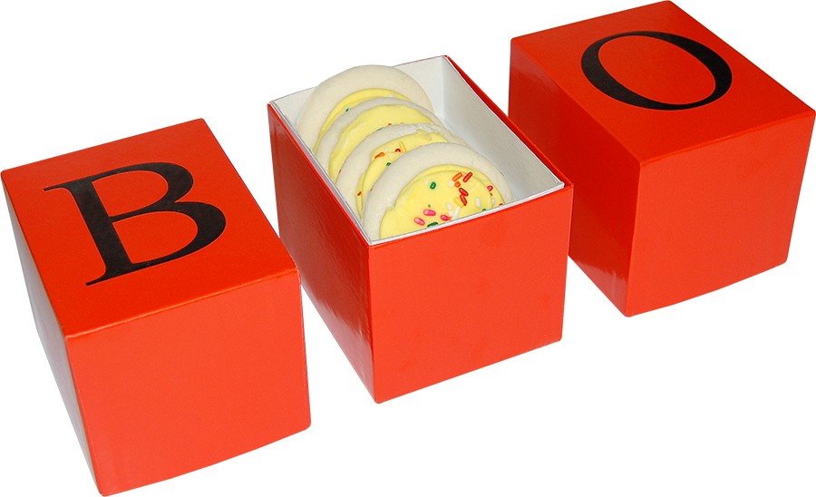BOO-Cookie-Box-1.jpg