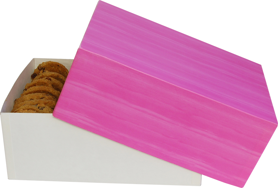 PINK-COOKIE-Box-2.jpg