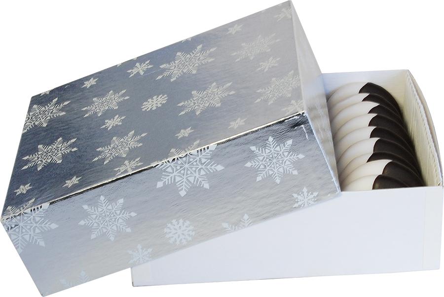 SNOWFLAKE-COOKIE-Box.jpg
