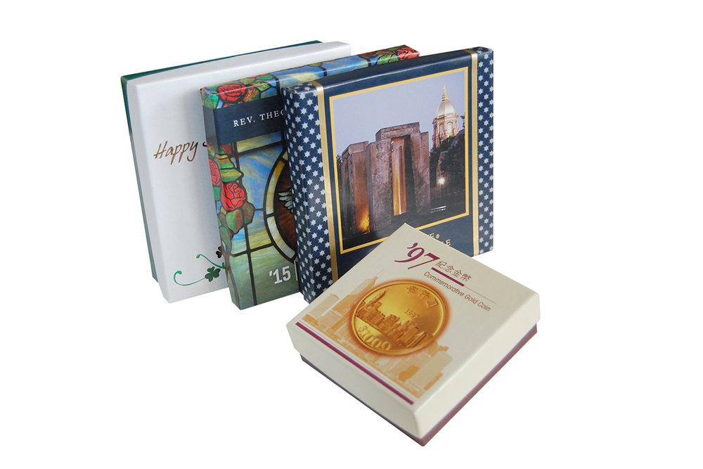 COIN BOX 4_HIGH-RES.jpg