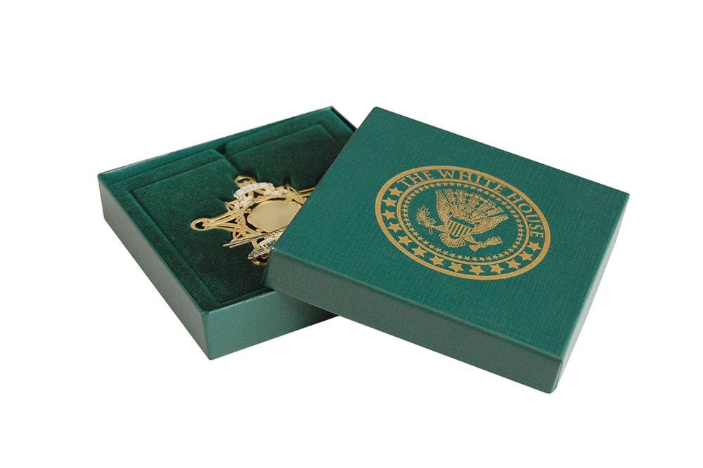COIN BOX 5_HIGH-RES.jpg