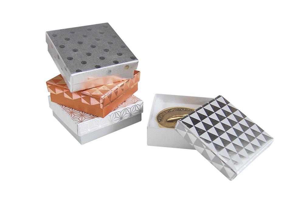 COIN BOX 13_HIGH-RES.jpg
