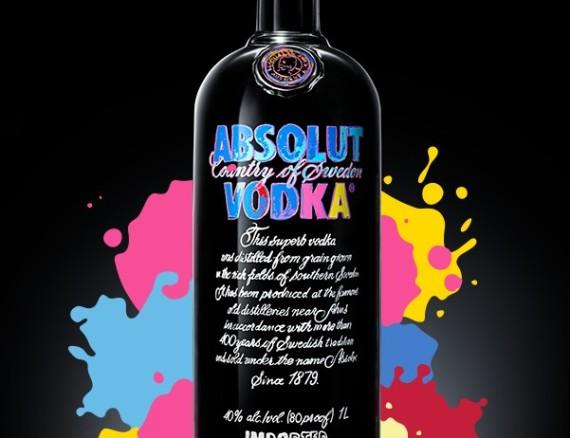 bottle_splashed-601x462-e1412272339531.jpg