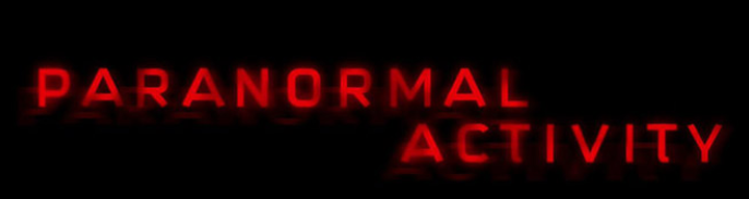 Paranormal-Activity-banner.png