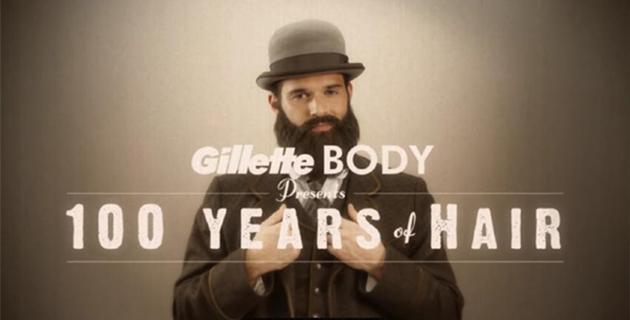 Gillette_body_feeldesain_00.jpg