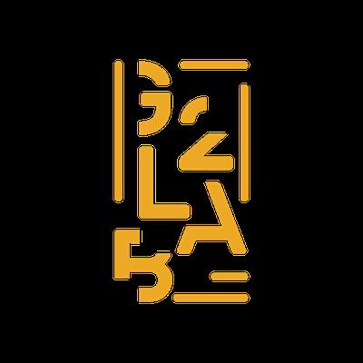 G2LAB Logo-01.png