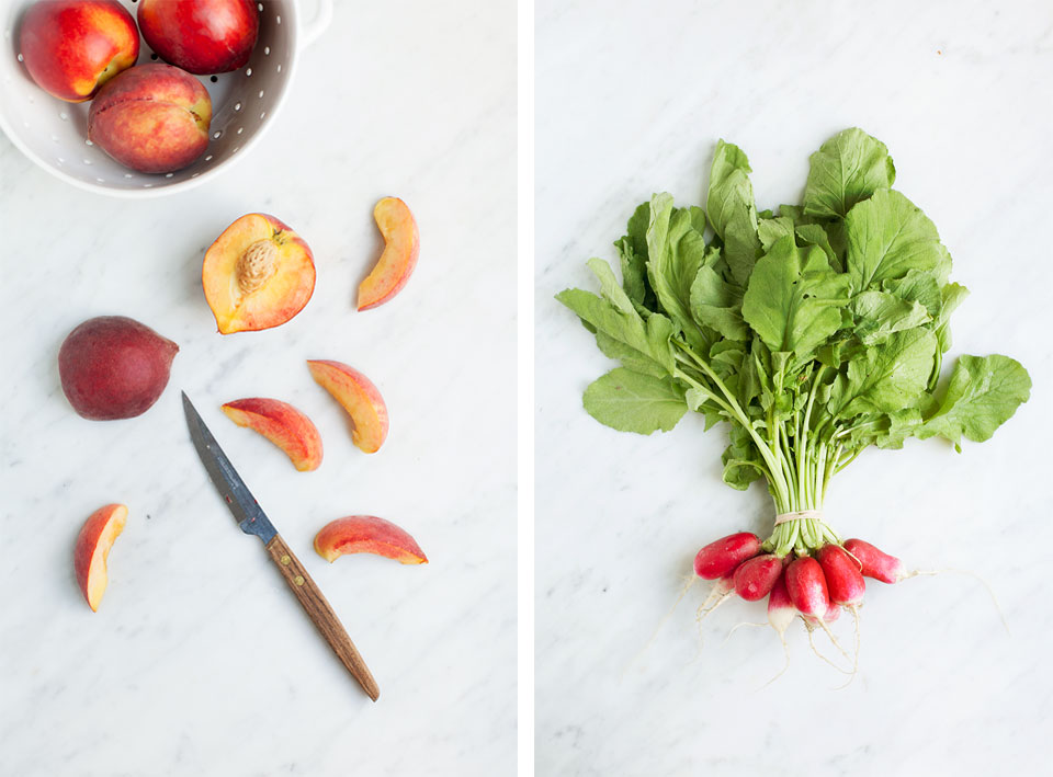peaches-radishes-loveleaf-co.jpg