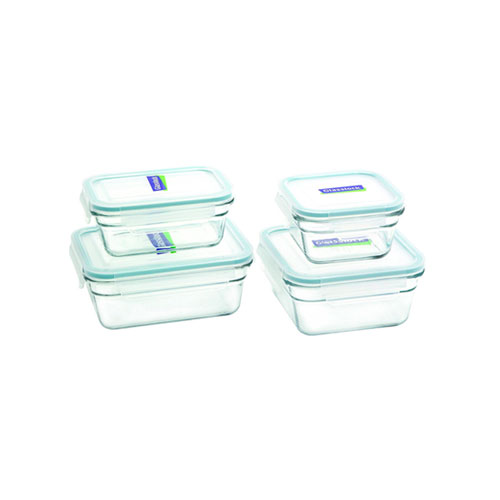 meal-prep-containers-loveleaf-co-shop.jpg