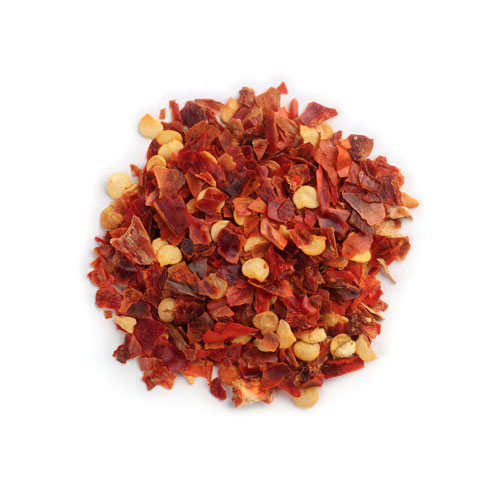 red-pepper-flakes-loveleaf-co-shop.jpg
