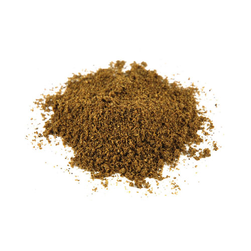 garam-masala-loveleaf-co-shop.jpg