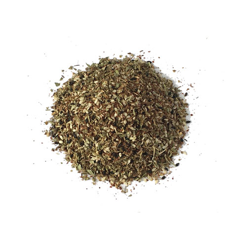 zaatar-loveleaf-co-shop.jpg