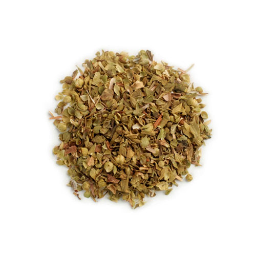 oregano-loveleaf-co-shop.jpg