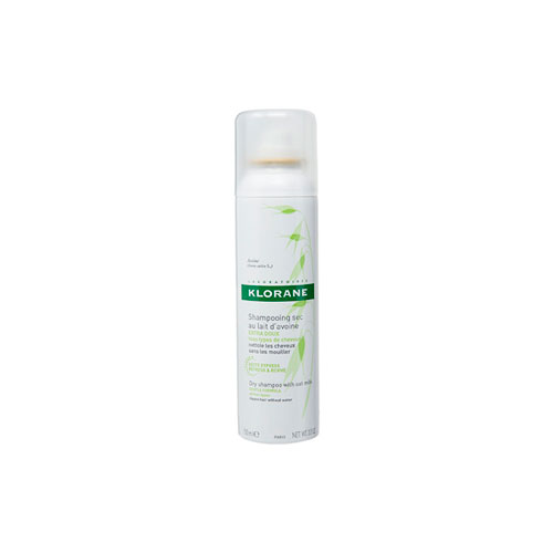 dry-shampoo-loveleaf-co-shop.jpg