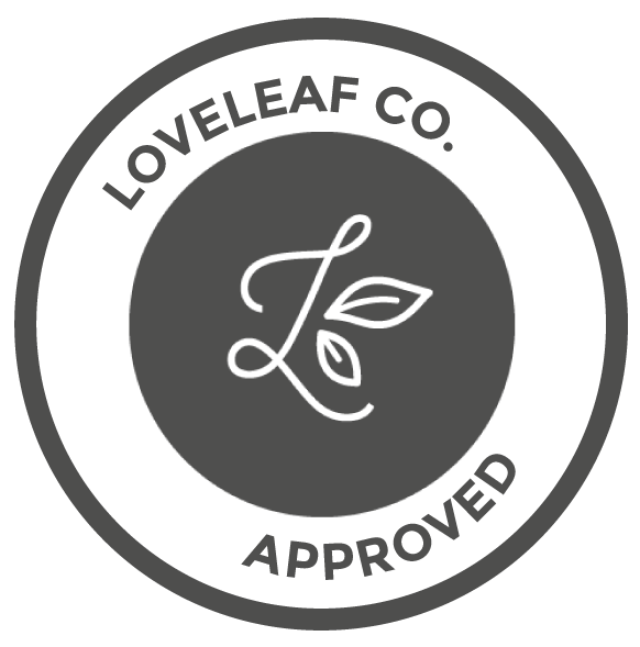 loveleaf-co-approved.png