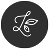loveleaf-co-logo-black.jpg