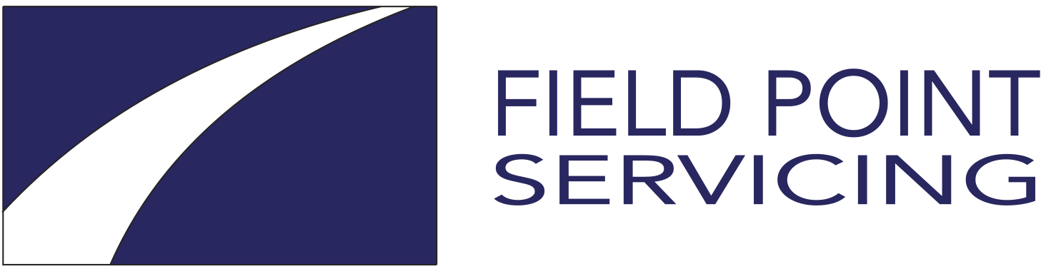 Field Point Servicing